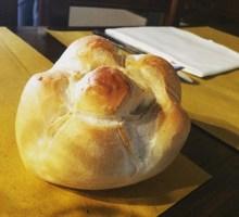Pane, amore e sintetizzatore – Scientificast #81