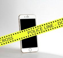 Apple contro FBI, il colossal del momento