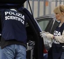 Pint of Science, Vaccini e Polizia Scientifica – Scientificast #105