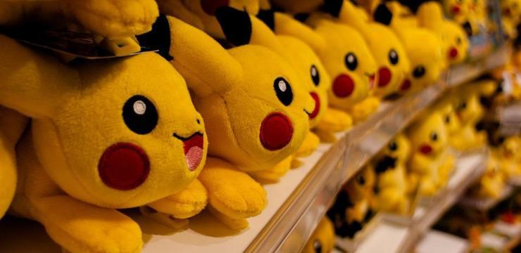 Rivoluzione Pokémon Go! L'app vincente nell'era dei Big Data
