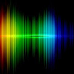 Spettroscopia dell'anti-idrogeno: nuova luce sull'antimateria