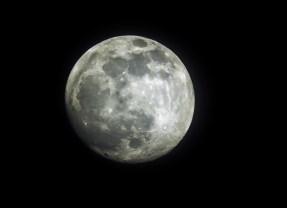 Che mondo sarebbe senza luna? – Scientificast #137