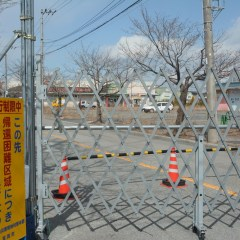 Ritorno a Fukushima – Scientificast #147