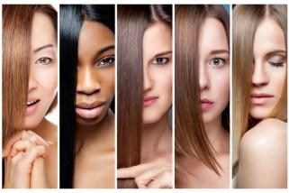 Come coloriamo la nostra pelle e conquistiamo il cosmo – Scientificast #155