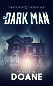 The Dark Man Review