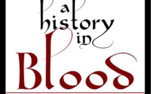 ahistoryinblood