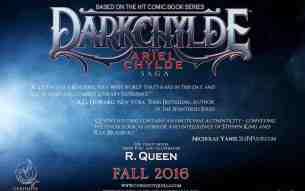 darkchylde-promo