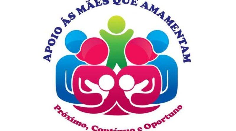 Semana Mundial do Aleitamento Materno Destaque
