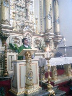 Capelão 3