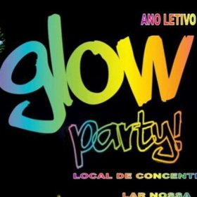 glow-party-destaque