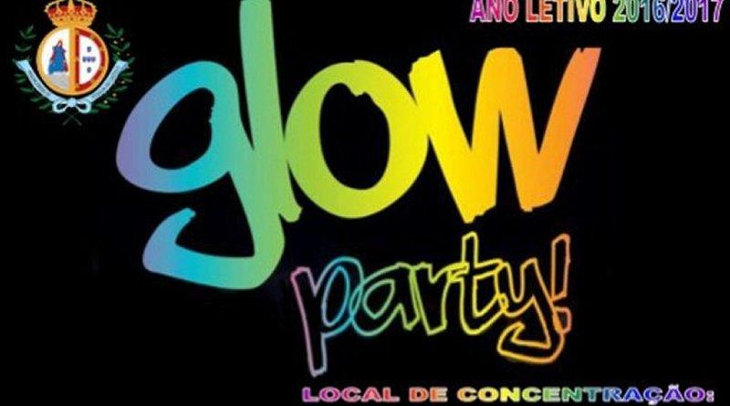 glow-party-destaque