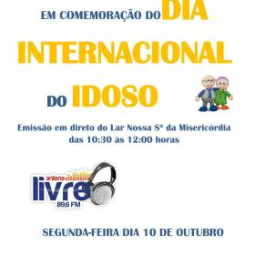 dia-internacional-do-idoso