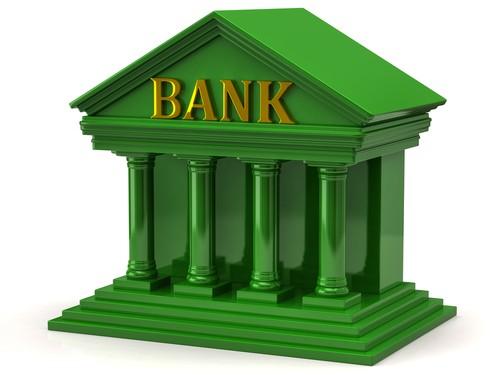 banca verde ssp