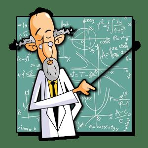 math-quiz-300