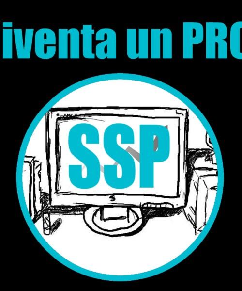 Leads Scommesse Sportive Pro SSP Blog