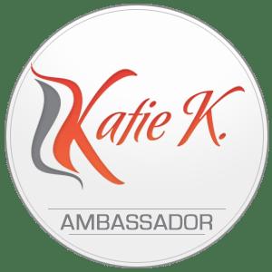 KatieKbadge