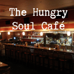 The Hungry Soul Cafe