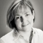 Karen Page, HER Realtors