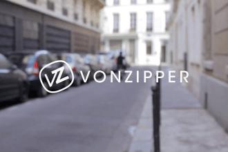 Video: Vonzipper Moped Game