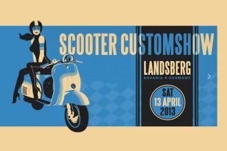 Custom-Show-Landsberg