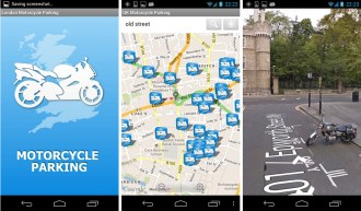 moto-parking-app