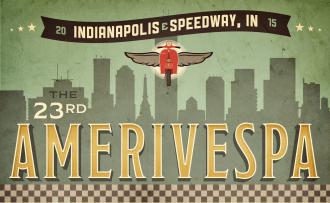 Indy-poster-header