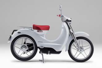 honda-ev-cub-2018-production-2