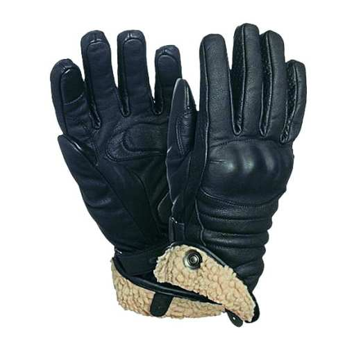 006_tucano_avi gloves