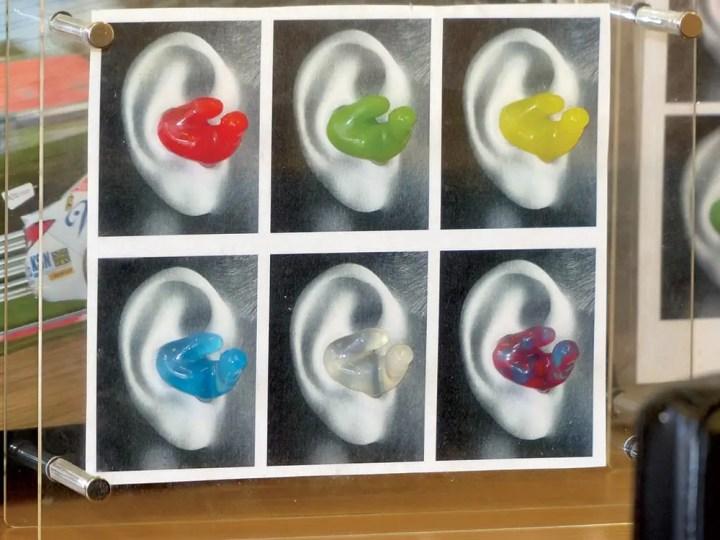 008_ear_plugs_P1080850