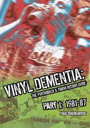 Vinyl-Dementia