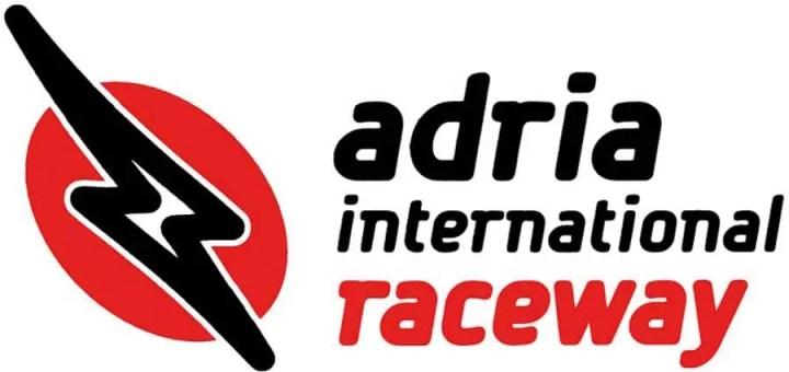 autodromo-logo
