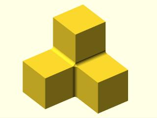 3D_fillets_31min