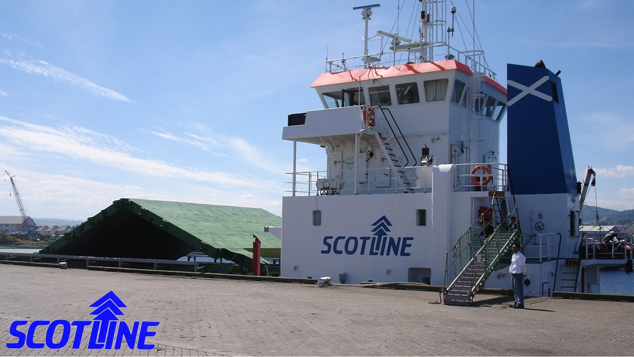 Welcome_To_Scotline_1280x720