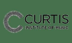 Curtis-Logo