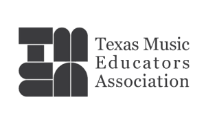 TexasMusicEducators-Logo