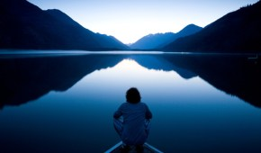 STUDY ALERT: Clarity of mind: Structural equation modeling of associations between dispositional mindfulness, self-concept clarity and psychological well-being