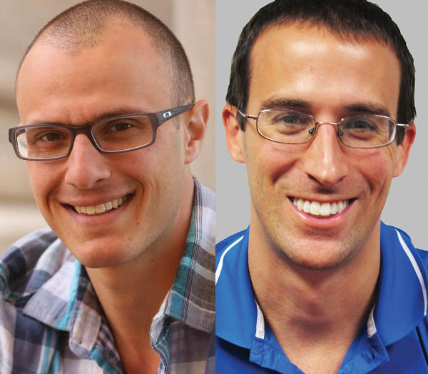 Guest_600x600_Brad_Stulberg_and_Steve_Magness_001