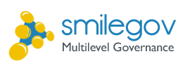 SMILEGOV update December 2014