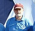 Douglas Hamilton - SPA Life Member