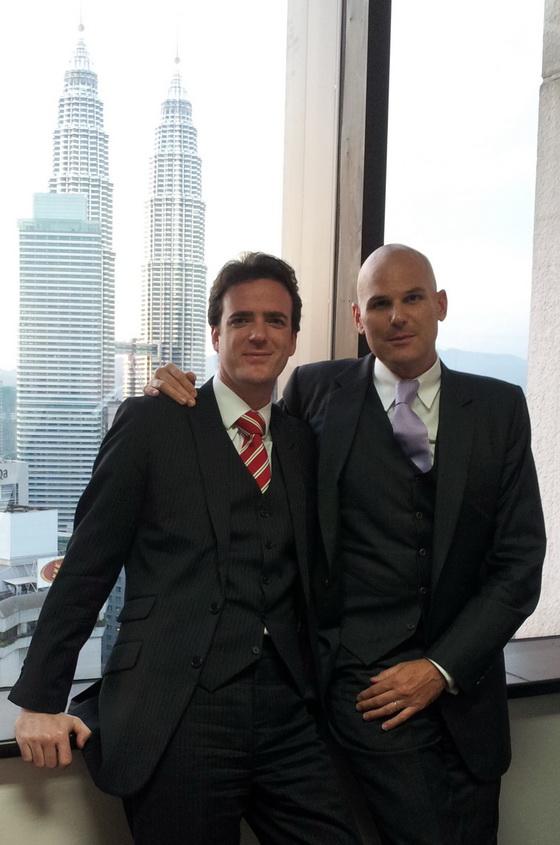 adam-and-scott-from-adams-office