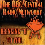 BBQ Central Radio Show Review Products – April 2014
