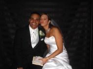 Wedding-Photo-Booth-Pic-TLC-Four-Weddings