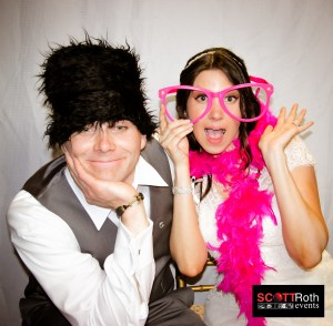 wedding-photo-booth-image (10 of 11)