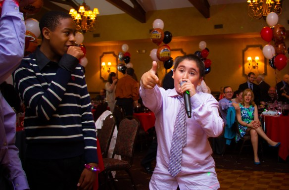 nj-bar-mitzvah-totowa-0469