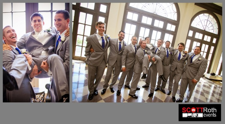 asbury-park-wedding-nj-0135.jpg