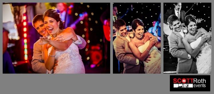 asbury-park-wedding-nj-0156.jpg