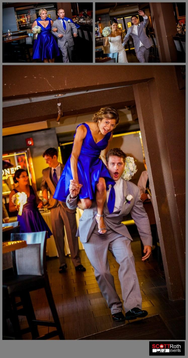 asbury-park-wedding-nj-0530.jpg