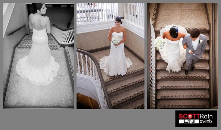 asbury-park-wedding-nj-2671.jpg