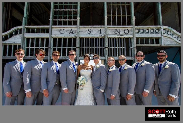 asbury-park-wedding-nj-2803.jpg