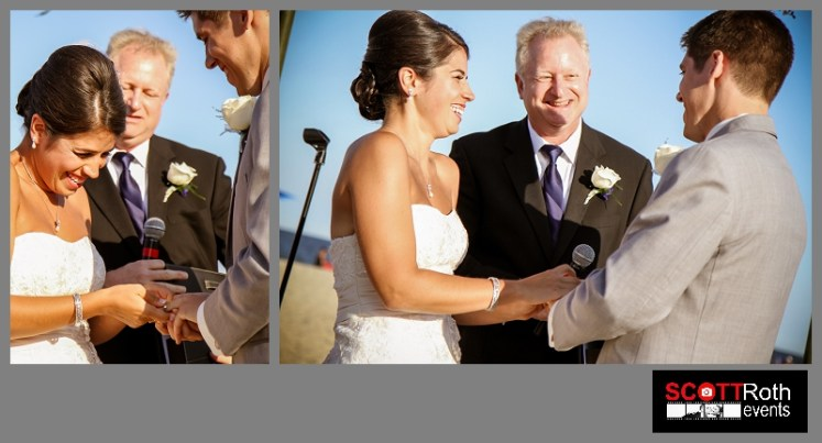 asbury-park-wedding-nj-3103.jpg
